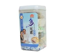 多元素营养粉