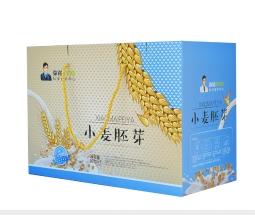 小麦胚芽礼盒装