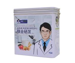 苏州多元素营养粉