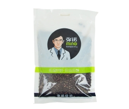 上海赤小豆