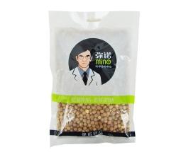 上海鹰嘴豆